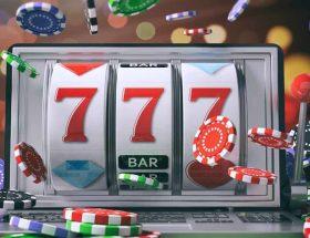 Panduan Bikin Akun Slot Online